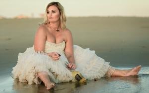 erins-trash-the-dress-virginia-beach 7