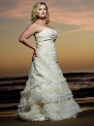 erins-trash-the-dress-virginia-beach-PHOTO 2