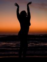 erins-trash-the-dress-virginia-beach-PHOTO 23
