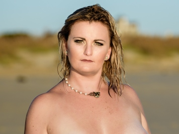 erins-trash-the-dress-virginia-beach-PHOTO 25
