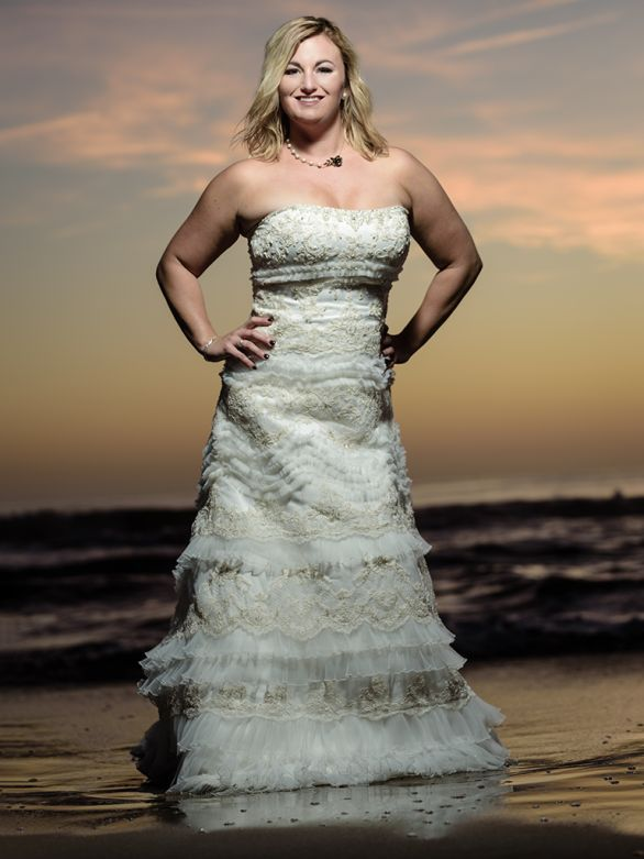 erins-trash-the-dress-virginia-beach-PHOTO 3