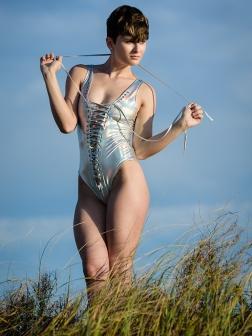 hope-roach-virginia-beach-fashion-portrait-photo 10