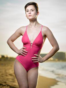 hope-roach-virginia-beach-fashion-portrait-photo 12