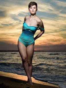 hope-roach-virginia-beach-fashion-portrait-photo 13