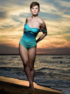 hope-roach-virginia-beach-fashion-portrait-photo 13