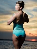 hope-roach-virginia-beach-fashion-portrait-photo 14