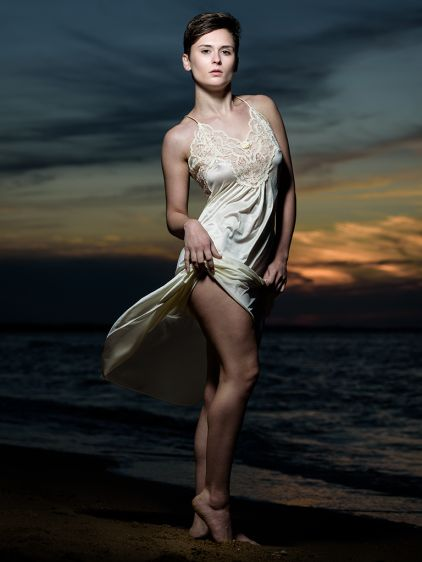 hope-roach-virginia-beach-fashion-portrait-photo 15