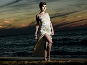 hope-roach-virginia-beach-fashion-portrait-photo 16