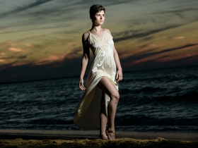 hope-roach-virginia-beach-fashion-portrait-photo 16