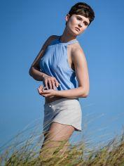 hope-roach-virginia-beach-fashion-portrait-photo 2