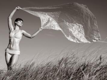 hope-roach-virginia-beach-fashion-portrait-photo 4