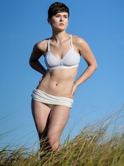 hope-roach-virginia-beach-fashion-portrait-photo 5