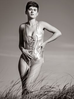 hope-roach-virginia-beach-fashion-portrait-photo 7