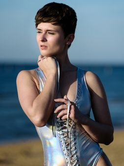 hope-roach-virginia-beach-fashion-portrait-photo 8