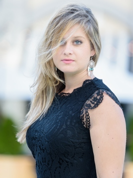 lindseys-fashion-session-town center-virginia-beach 1