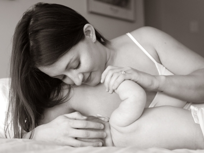 anitas-mother-baby-bonding-photo session 12