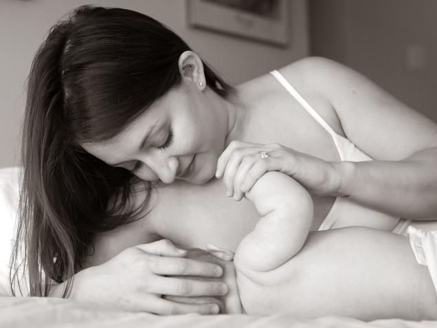 anitas-mother-baby-bonding-photo session 12