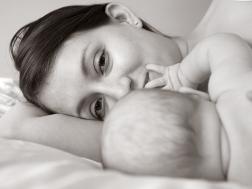 anitas-mother-baby-bonding-photo session 13