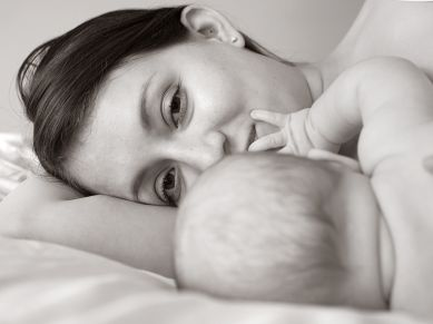 anitas-mother-baby-bonding-photo session 13
