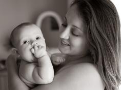 anitas-mother-baby-bonding-photo session 16