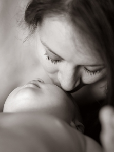 anitas-mother-baby-bonding-photo session 22