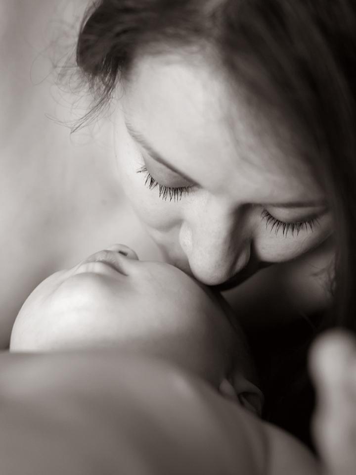 anitas-mother-baby-bonding-photo session 22