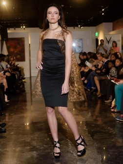vafw-2017- opening-night-photo 100