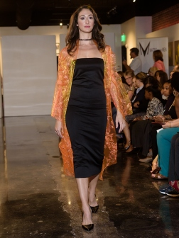 vafw-2017- opening-night-photo 101