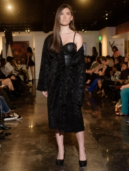 vafw-2017- opening-night-photo 145