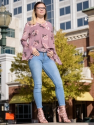 brookelynn-virginia-beach-fashion-photo 1