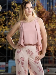 brookelynn-virginia-beach-fashion-photo 2