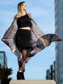 brookelynn-virginia-beach-fashion-photo 3