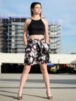 brookelynn-virginia-beach-fashion-photo 5