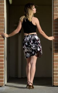 brookelynn-virginia-beach-fashion-photo 6