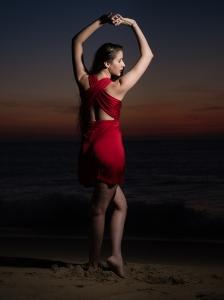 jessica-magary-virginia-beach-sunrise-photo-session 1