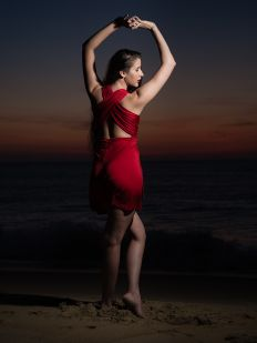 jessica-magary-virginia-beach-sunrise-photo-session 1