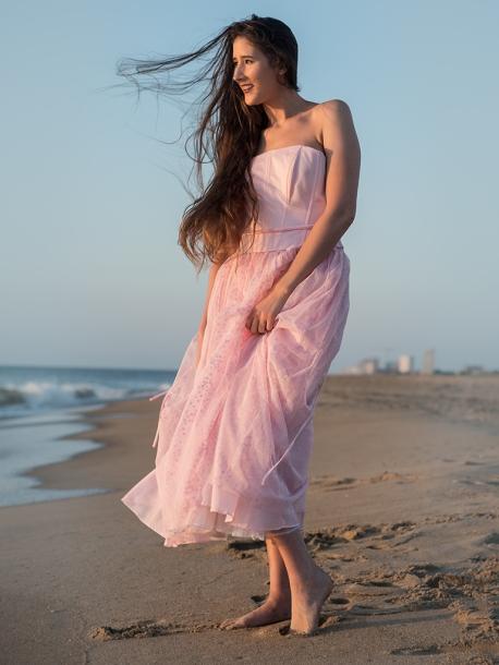jessica-magary-virginia-beach-sunrise-photo-session 10