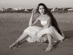jessica-magary-virginia-beach-sunrise-photo-session 11