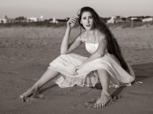 jessica-magary-virginia-beach-sunrise-photo-session 11
