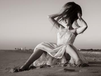 jessica-magary-virginia-beach-sunrise-photo-session 14