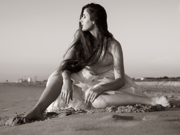 jessica-magary-virginia-beach-sunrise-photo-session 15