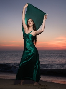 jessica-magary-virginia-beach-sunrise-photo-session 2
