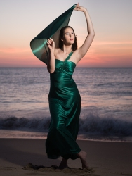 jessica-magary-virginia-beach-sunrise-photo-session 3