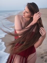 jessica-magary-virginia-beach-sunrise-photo-session 4