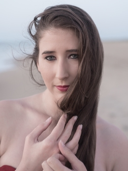 jessica-magary-virginia-beach-sunrise-photo-session 5