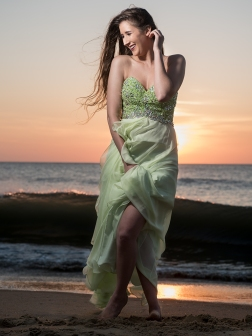 jessica-magary-virginia-beach-sunrise-photo-session 6