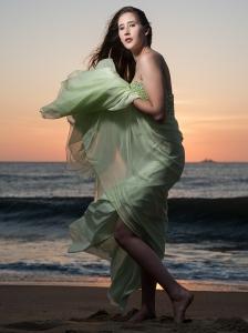 jessica-magary-virginia-beach-sunrise-photo-session 7