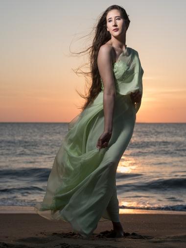 jessica-magary-virginia-beach-sunrise-photo-session 8