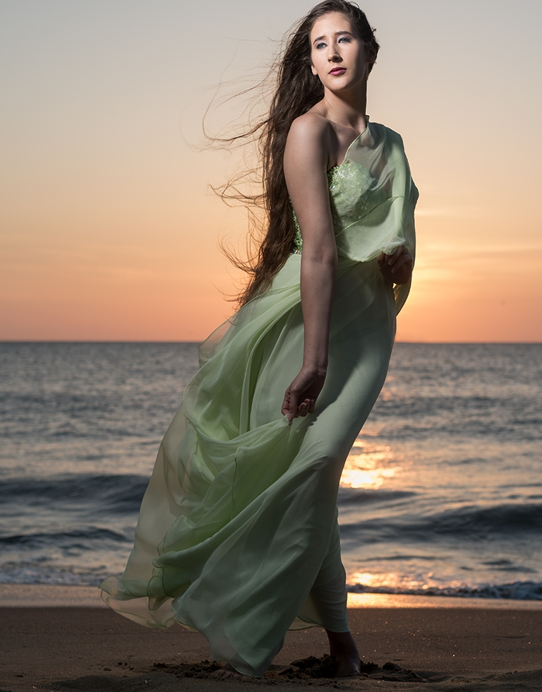 jessica-magary-virginia-beach-sunrise-photo-session 8