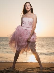 jessica-magary-virginia-beach-sunrise-photo-session 9